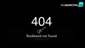 404 rockband not found radiohead