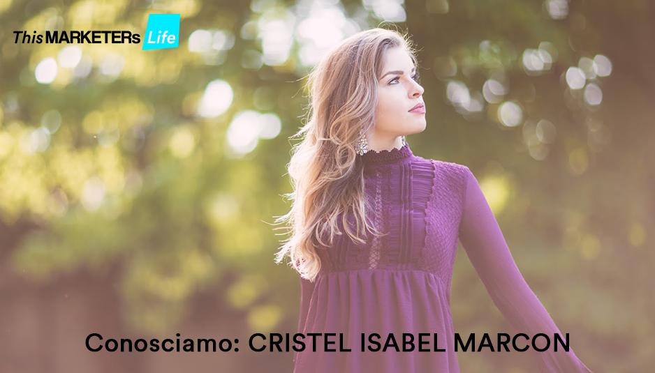 Cristel Isabel Marcon_anteprima