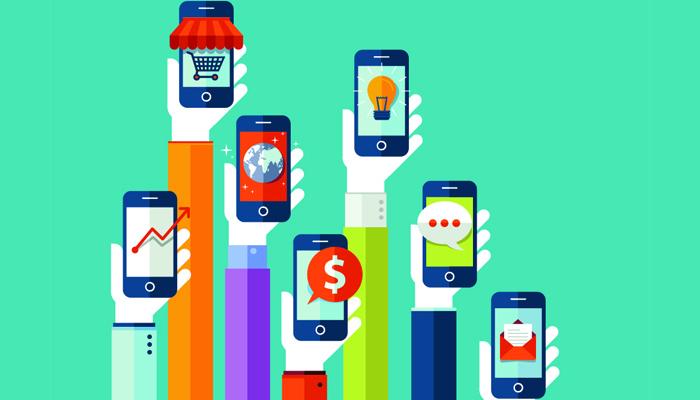Mobile_marketing