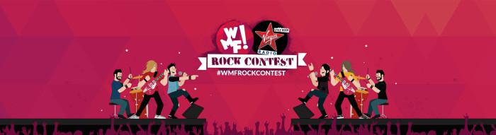 Web-Marketing-Festival-contest