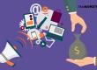 affiliate_marketing_featured