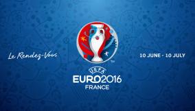 euro 2016 marketing