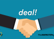 Tecniche di vendita e comunicazione efficace
