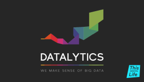 Intervista a Datalytics di This MARKETERs Life