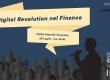 digital revolution nel settore finance Fondazione CUOA