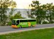 flixbus-goes-europe_-_free_for_editorial_purposes