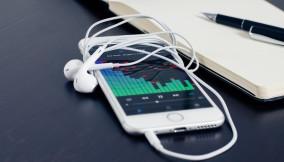 Music Digitale