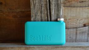 Booktilla