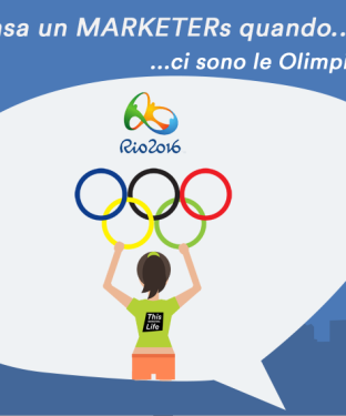 Cosa_pensa_olimpiadi