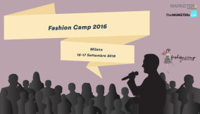 Fashion-Camp