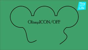 Olimpiadi 2016 - L'altra faccia della medaglia