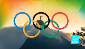 Olimpiadi Rio 2016 e Marketing