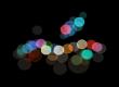 Apple-September-7-event-tml