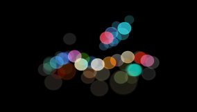 Apple-September-7-event-tml