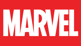 Header Marvel