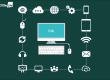 Web Marketing PMI