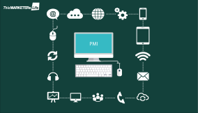Web Marketing PMI