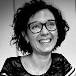 Silvia Vacchio