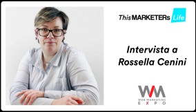 Rossella Cenini - CRO