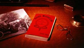 Content Marketing Guida Michelin