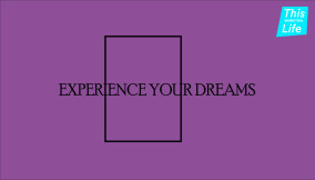 Experience-your-dreams