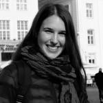Jessica Zanotto