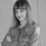 Barbara Fontanive