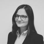 Sara Tebaldini