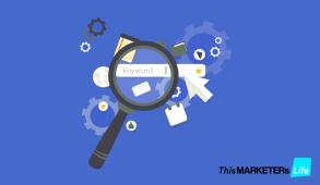 Search e motori di ricerca