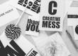 creatività pregiuduzio