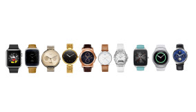 Smartwatch eleganti e femminili