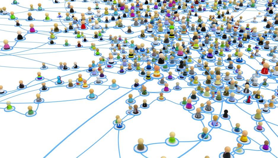 social-network-links