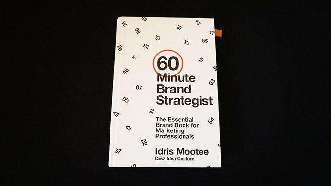60-minutes-brand-strategist