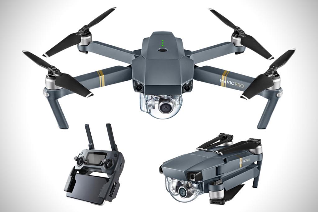 DJI-Mavic-Drone-