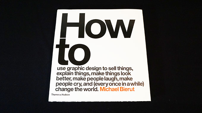 how-to-use-graphic-design