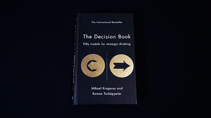 the-decision-book
