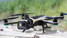 the-karma-is-gopros-first-ever-drone.jpg