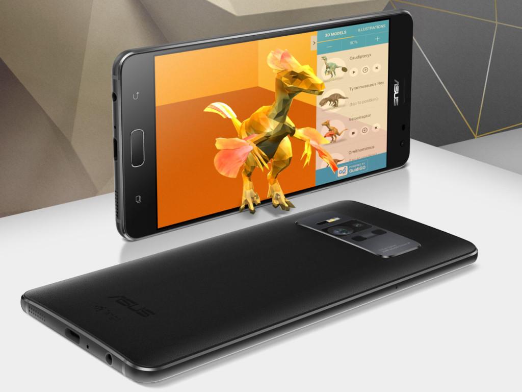 Asus-Zenfone-AR-2-1440x1080