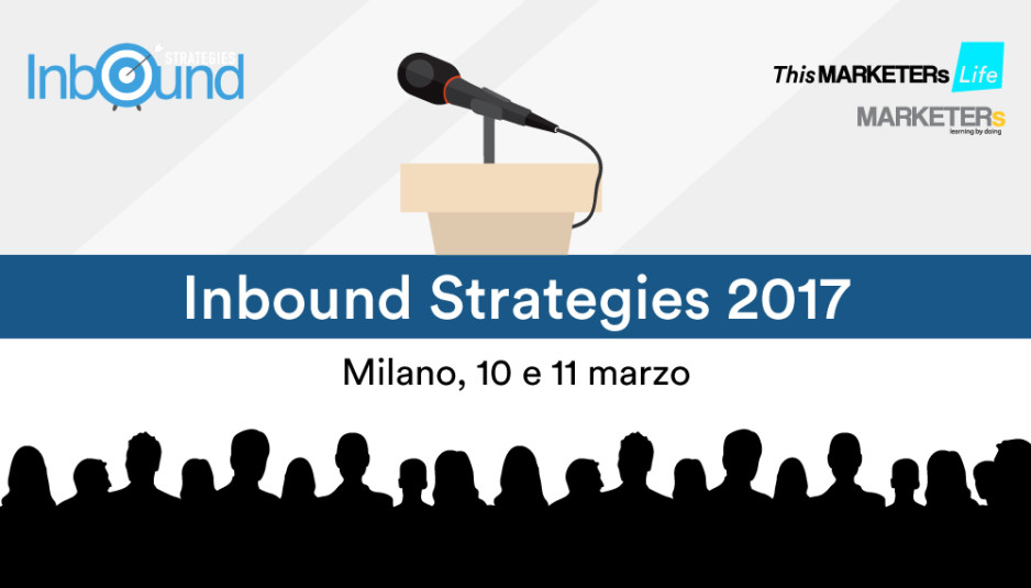 This MARKETERs Life Media Partner Inbound Strategies