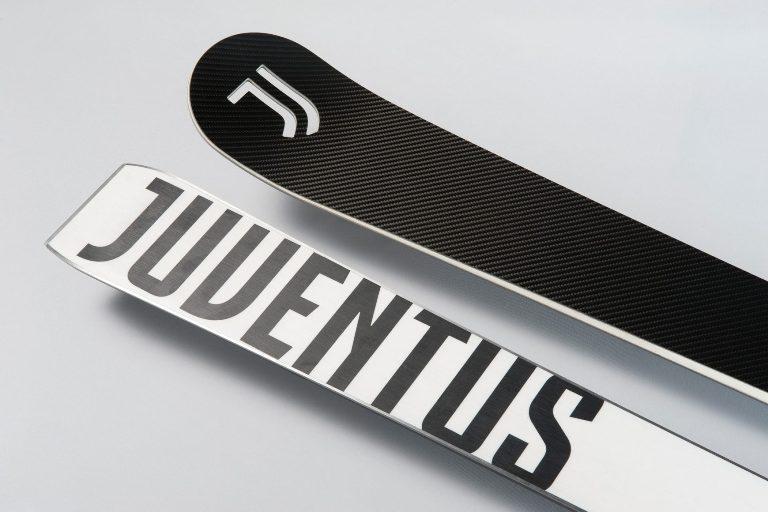 Juventus Skis