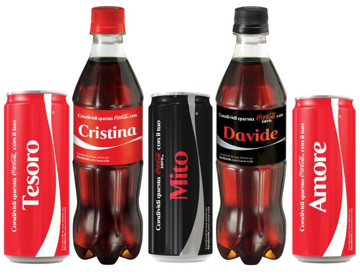 Coca-Cola-lattine-personalizzate-anche-in-Italia