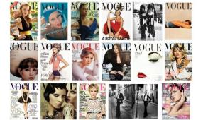 Come comunica la moda_Featured