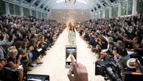 Come comunica la moda_ok