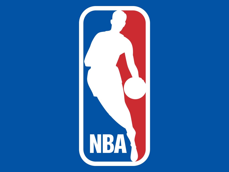 NBA-Logo-2