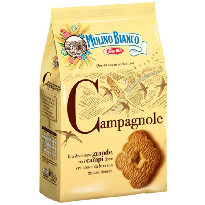 campagnole_mulino_bianco