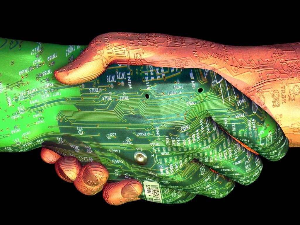 handshake_digital