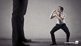 inizio carriera: multinazionale o PMI?