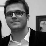 Matteo Signoretto