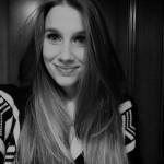 Anna Tecchiato