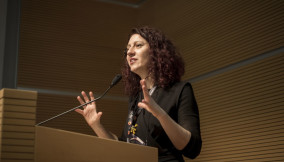 Nicoletta Polliotto - This MARKETERs Life